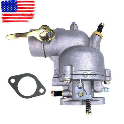 Carburetor Carb for BRIGGS & STRATTON 170401 170402 170412 170417 170431 170432