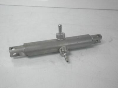 IMA Filling Machine Chrome Piston 1/2 Inch (Used and Tested)