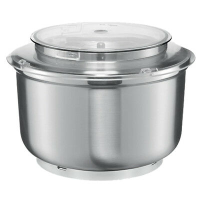 Bosch MUZ6ER1 Stainless Steel Bowl