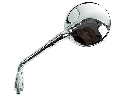 V PARTS Mirror rearview left
