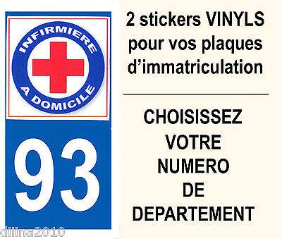 2 stickers autocollant plaque immatriculation 44 bretagne drapeau historique chf. Black Bedroom Furniture Sets. Home Design Ideas