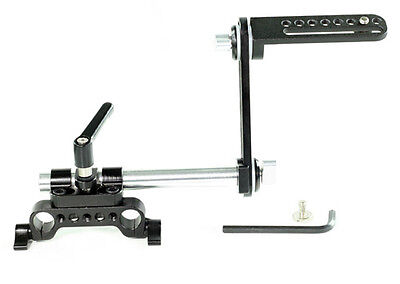 CAMTREE HUNT EVF (electronic view finder) MOUNT