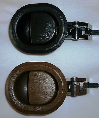 Recliner  Lever  Pull Release Cup Handle - Aussie Seller