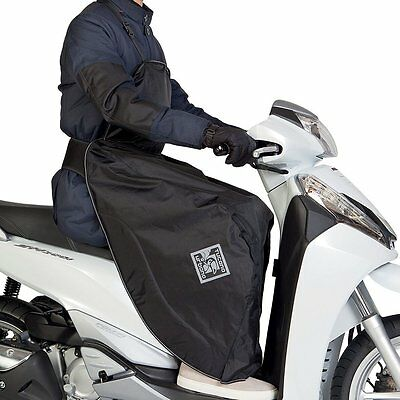 Couvre-Jambes Universel Scooter R194 Linuscud Tucano Urbano