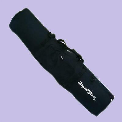 Bag Snowboard Wheeled  Heavy Duty Various Sizes and Designs