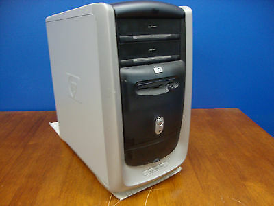 HP PAVILION A614N DRIVERS DOWNLOAD FREE