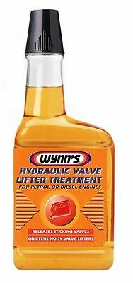 wynns powerful diesel fuel system egr valve dpf wynns radiator flush powerful car cooling system cleaner 950