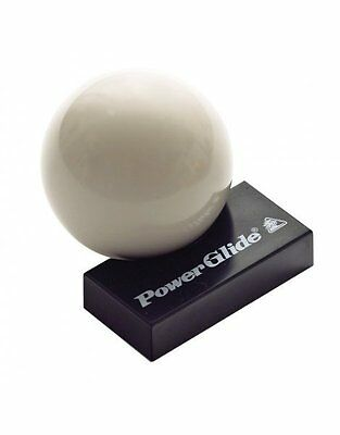 PowerGlide Snooker & Pool Accessories Ball Position Marker