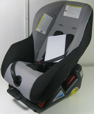 New Genuine Audi A6 C7 Fair G0/1 S 18Kg Child Baby Seat + Isofix Frame