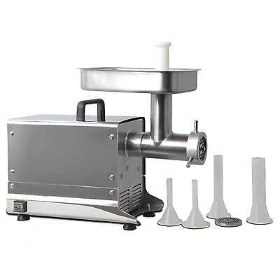 Excalibur Professional Electric Meat Grinder #32