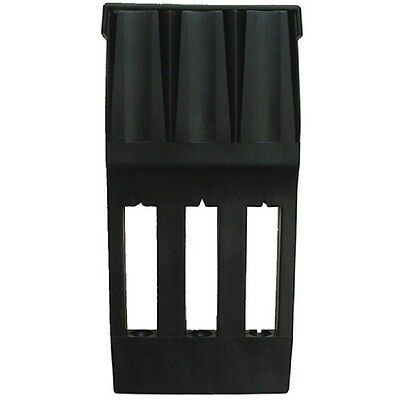 Dart Holder Plastic  To Hold Fully Loaded Darts