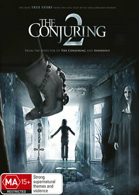 conjuring 2 full movie in hindi with english subtitles
