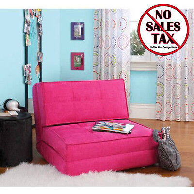 Sofas Amp Armchairs Furniture Kids Amp Teens At Home Home