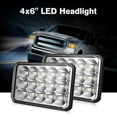 """42inch 2376W PHILIPS CURVED TRIPLE-ROW LED LIGHT BAR OFFROAD TRUCK PICKUP 40/45"""""""