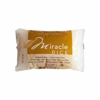 Miracle Noodle Rice Pasta 200g