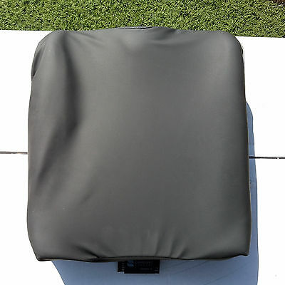 New The Comfort Company M2  Seat Cushion for Power Wheelchair M2-FA-1618