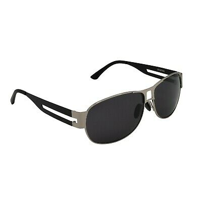 50eb0b95594 XXL Mens extra large Classic Polarized Sunglasses for big wide heads 150mm