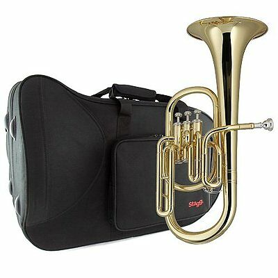 Stagg AH235S WS-Horn