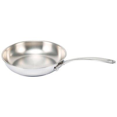 Beka Belvia All-purpose pan Round - Frying Pans (Round, All-purpose pan, (q4T)