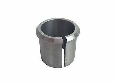 Tapered Bushing for GM Tierod - DM 5950