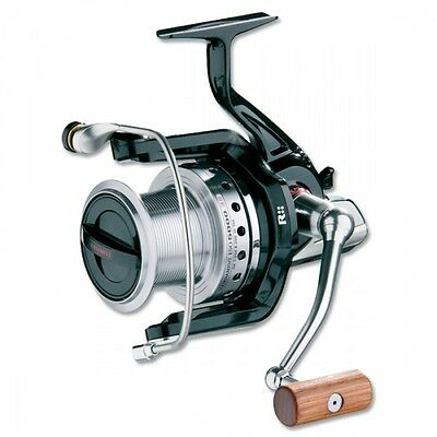 NEW Daiwa Tournament Iso 5500 QD Reel - TI5500QD