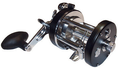 NEW Abu Garcia Ambassadeur Sea Fishing Seven Reel - 1125243