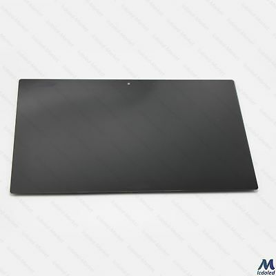 """10.1"""" Touch Screen + LCD Screen Assembly for Sony Xperia Tablet Z2 SGP551 SGP511"""