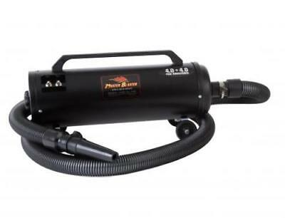 MetroVac - Air Force® Master Blaster® Car Dryer MB-3CD Automotive Blower