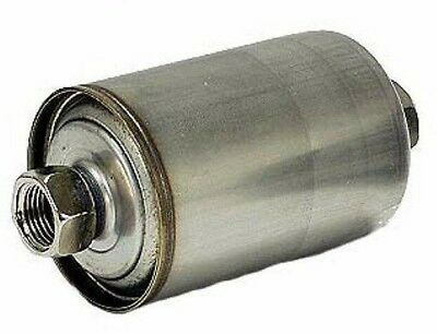 For Range Rover Defender 90 XK8 XKR XJ8 Suburban Tahoe One (1) Fuel Filter New