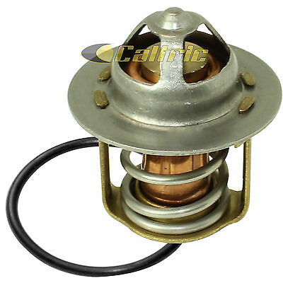 RADIATOR COOLING THERMOSTAT w/O-Ring Fits KTM 54835017000