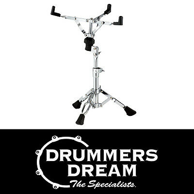 TAMA HS30W Stage Master Snare Drum Stand Double Braced! BRAND NEW