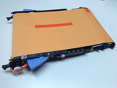 Hp New Original Cf081-67904 Itb Transferkit Transfer Belt Laserjet M551 Ent. 500