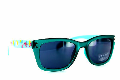 Esprit Kinder Sonnenbrille / Kids Sunglasses Mod. ET19748 Color-513 JmtFfbgl