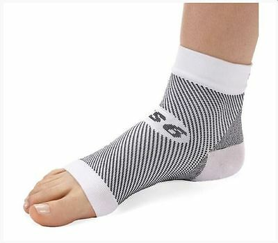 Plantar Fasciitis Compression Socks Foot Ankle Arch Heel Fascia Pain Relief Pair