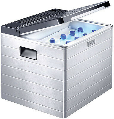 Dometic CombiCool ACX 40 3 Way Absorption Coolbox Fridge 12v 240v Bottle Gas