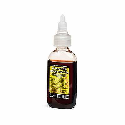 HPI Racing Engine After Run Oil (50ml) 101909