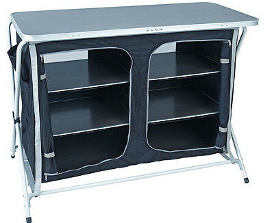 Royal Easy Up Storage Unit