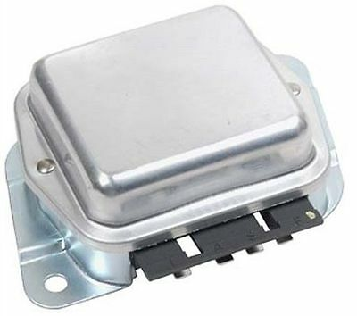 1965-1973 Ford Mustang Voltage Regulator