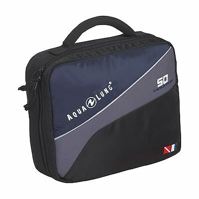 AquaLung TRAVELER 50 Regulator Bag / Atemreglertasche
