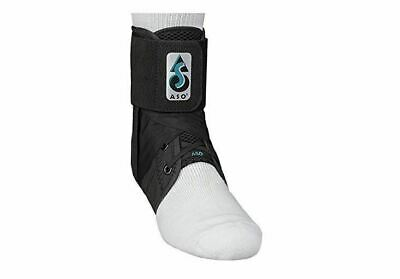 New ASO Ankle Stabiliser Brace Support Guard Australia Wide Delivery All Sizes