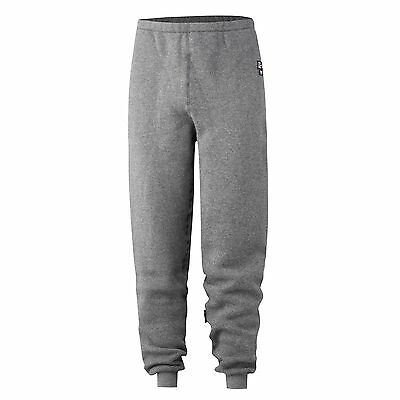 Helly Hansen Duluth FR Thermal Pants