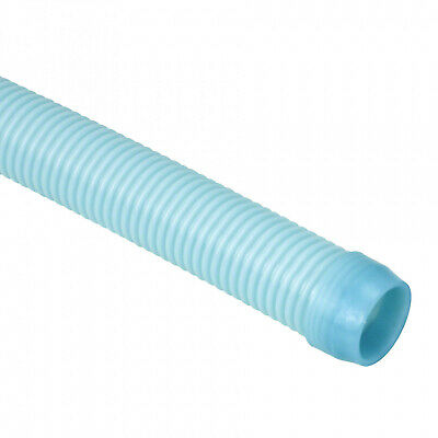 Onga Hamerhead Pool Cleaner Hose Section - Genuine - 59616