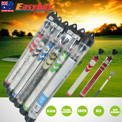 2017 Newest Mid Nlim 2.0 / 3.0  Golf Putter Grip 6 Colors Available