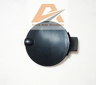 Holden Commodore Ute Vt Vu Vx Vy And Vz Fuel Filler Cap / Petrol Flap / Cover