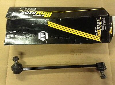 NEW NAPA 18406 Suspension Stabilizer Bar Link Kit Front Right