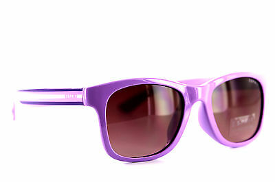 Esprit Kinder Sonnenbrille / Kids Sunglasses Mod. ET19768 Color-533