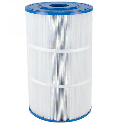 Waterco Opal 120 Pool Filter Cartridge Filter Element - 430 x 255 - 701033