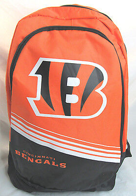 24aabfd0 NFL PITTSBURGH STEELERS 2015 Stripe Core Logo Backpack by Forever ...