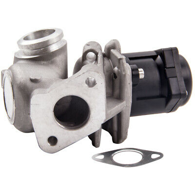 for Ford Fiesta Fusion 1.4 TDCi EGR VALVE 2001- 1363591 BRAND NEW