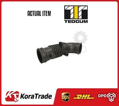 Ted-Gum Oe Quallity Air Connecting Pipe 00392517
